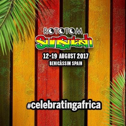 Rototom Celebrating Africa.jpg
