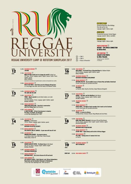Rototom17_program_reggaeuniversity-page-001.jpg