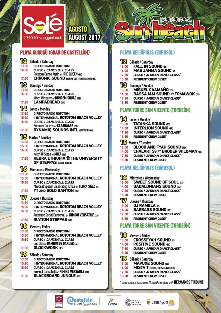 Rototom17_program_sunbeach (1)-page-001.jpg